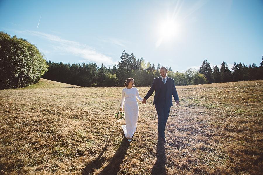 Hornings-Hideout-Wedding-Photography-37.jpg