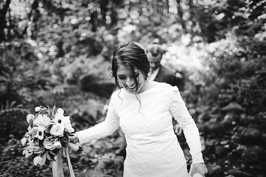 Hornings-Hideout-Wedding-Photography-38.jpg
