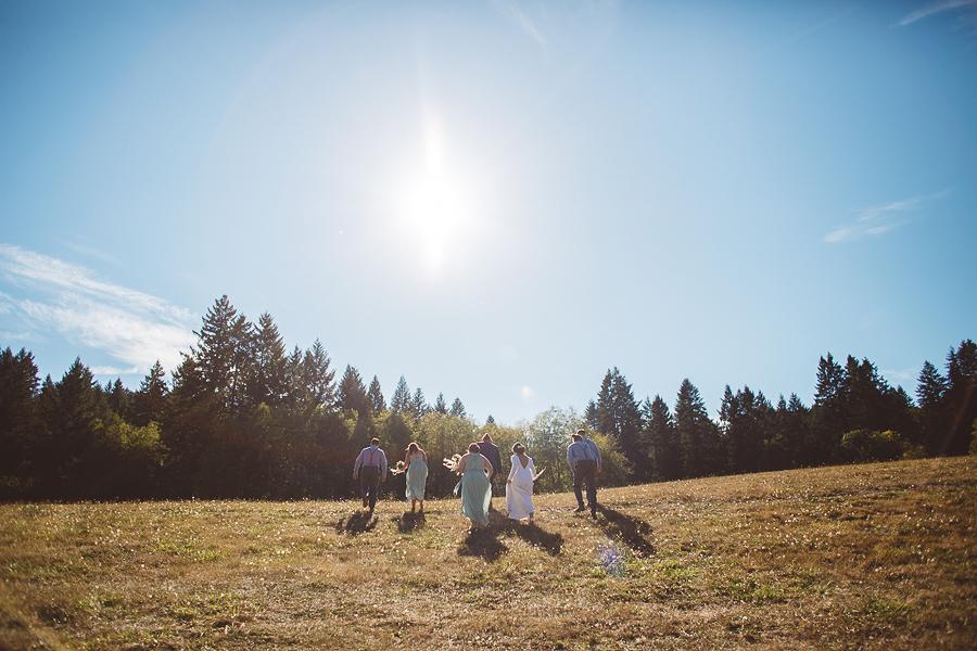 Hornings-Hideout-Wedding-Photography-42.jpg
