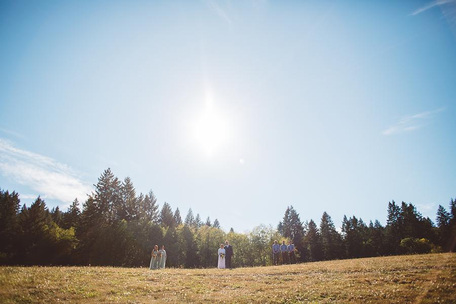 Hornings-Hideout-Wedding-Photography-43.jpg