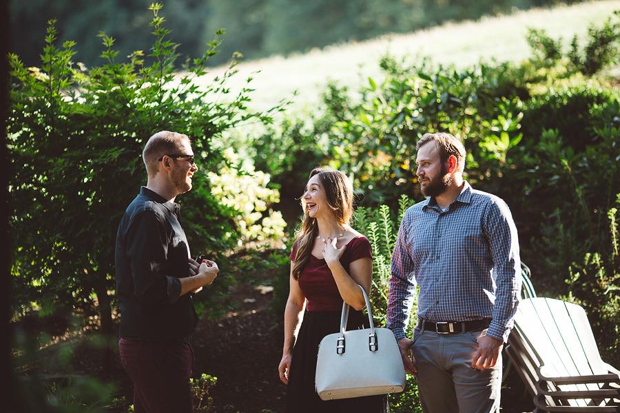 Hornings-Hideout-Wedding-Photography-50.jpg