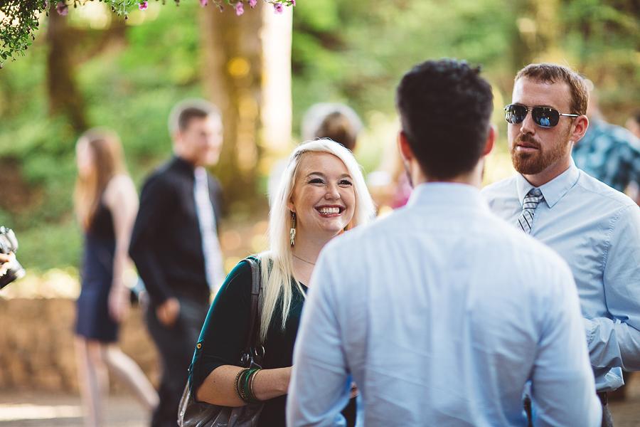 Hornings-Hideout-Wedding-Photography-53.jpg
