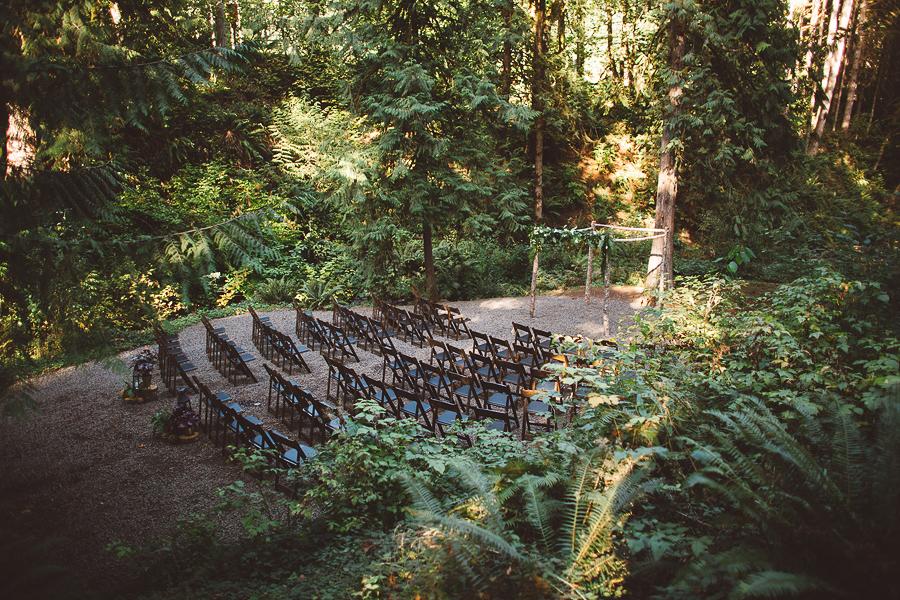 Hornings-Hideout-Wedding-Photography-54.jpg