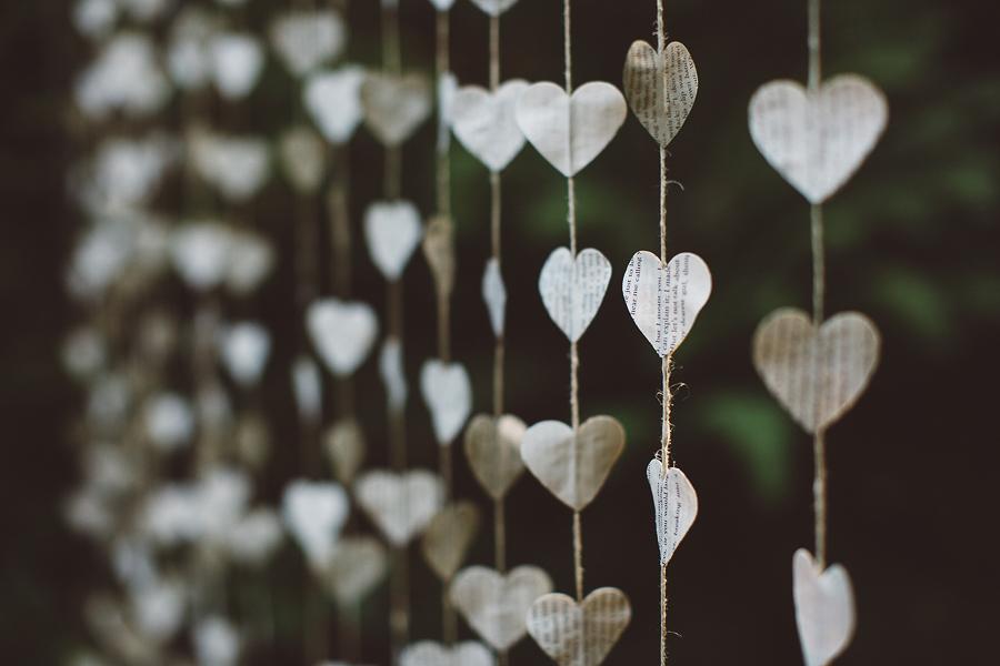 Hornings-Hideout-Wedding-Photography-57.jpg
