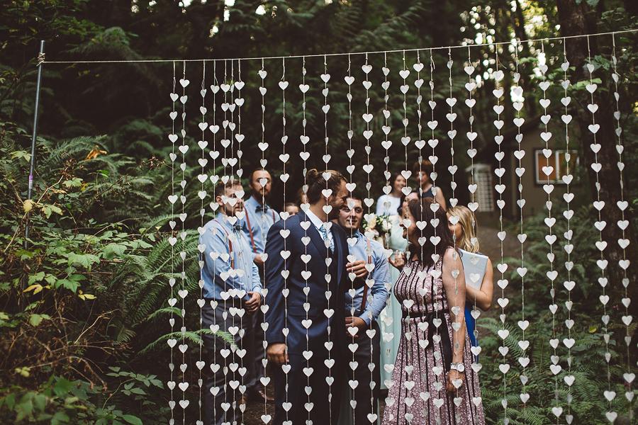 Hornings-Hideout-Wedding-Photography-58.jpg