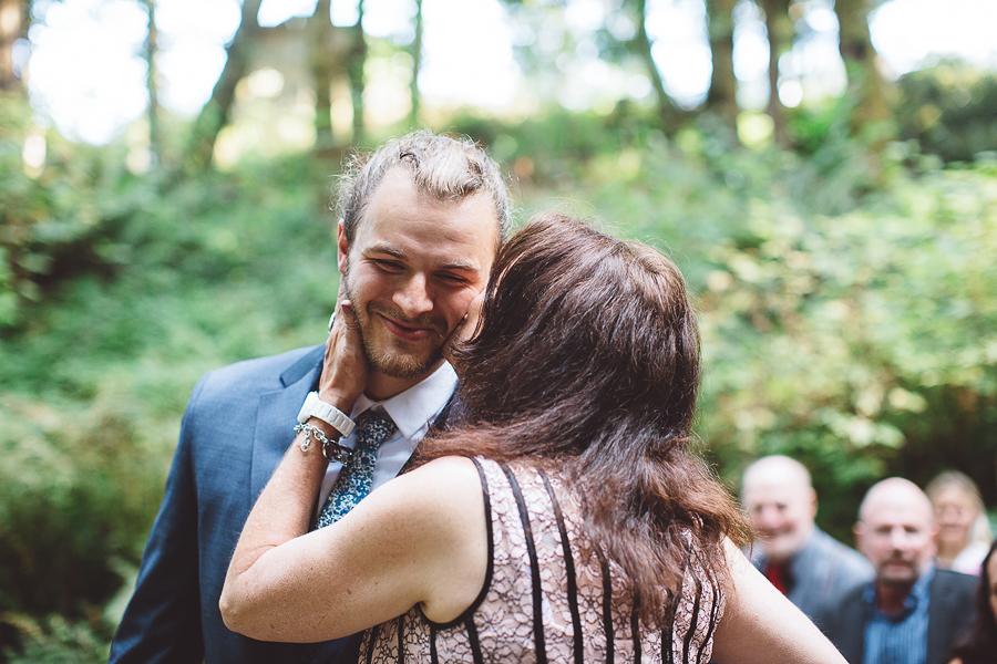 Hornings-Hideout-Wedding-Photography-59.jpg