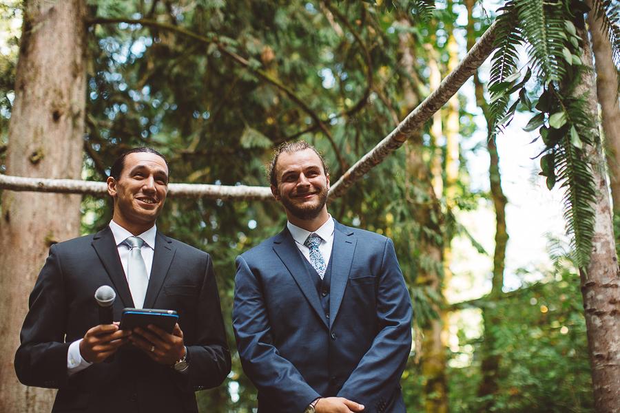Hornings-Hideout-Wedding-Photography-62.jpg