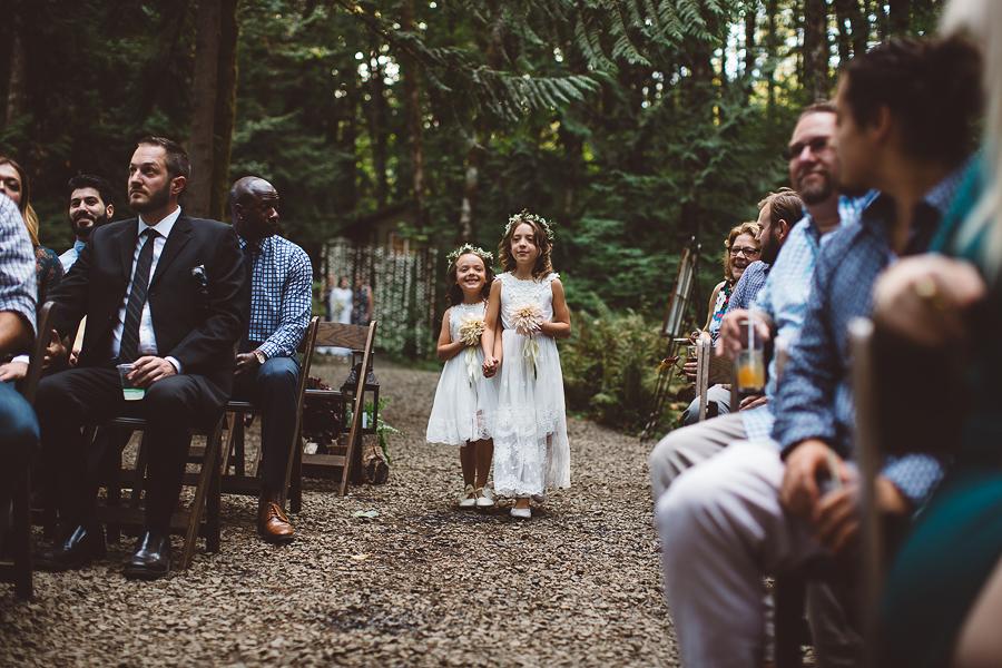 Hornings-Hideout-Wedding-Photography-61.jpg