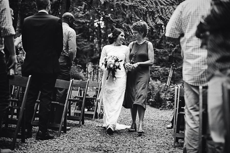 Hornings-Hideout-Wedding-Photography-63.jpg