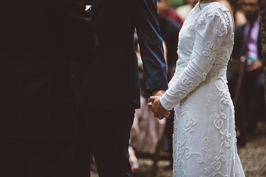 Hornings-Hideout-Wedding-Photography-66.jpg