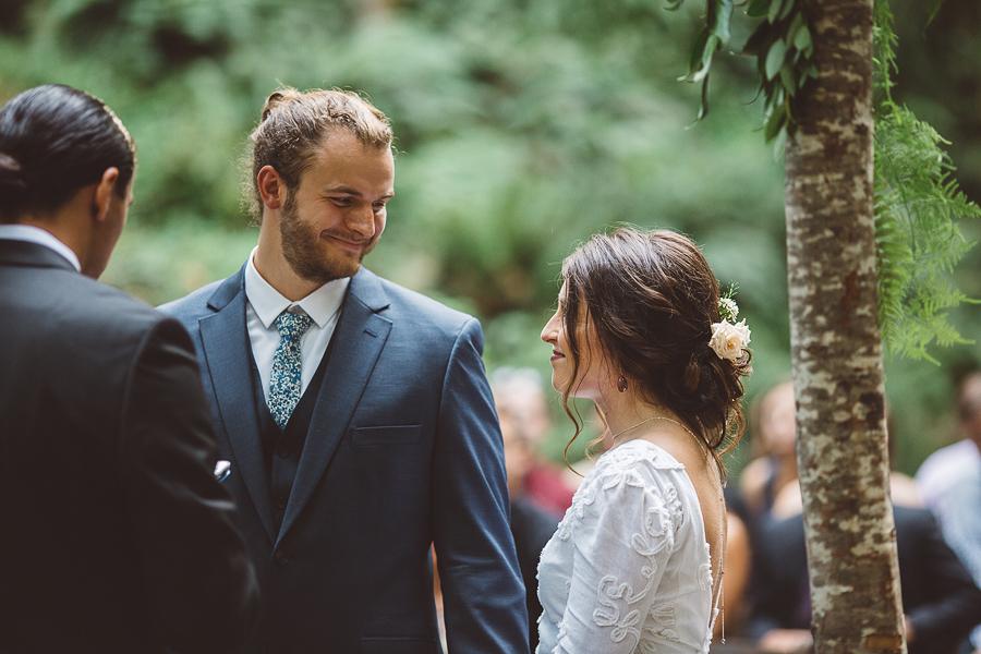 Hornings-Hideout-Wedding-Photography-68.jpg