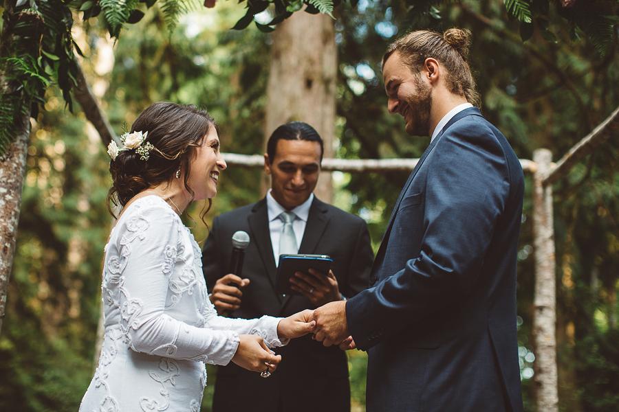 Hornings-Hideout-Wedding-Photography-70.jpg