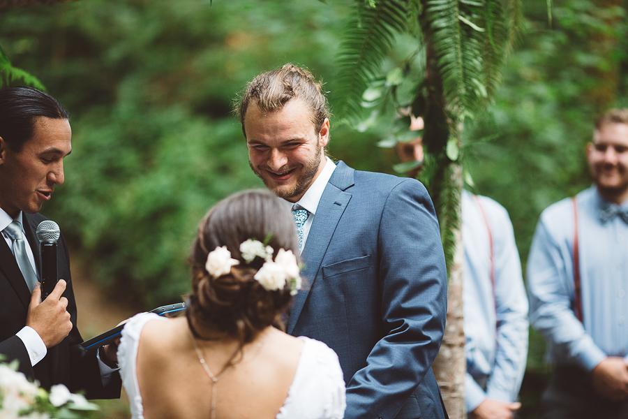 Hornings-Hideout-Wedding-Photography-69.jpg