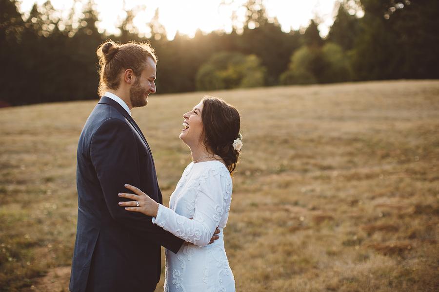 Hornings-Hideout-Wedding-Photography-74.jpg