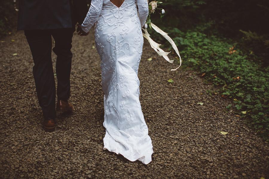 Hornings-Hideout-Wedding-Photography-73.jpg