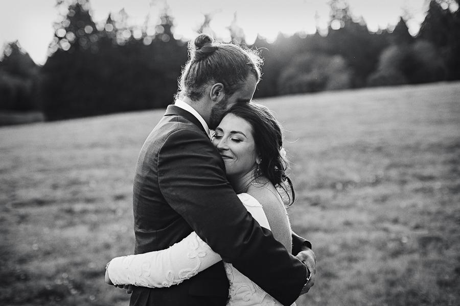 Hornings-Hideout-Wedding-Photography-75.jpg