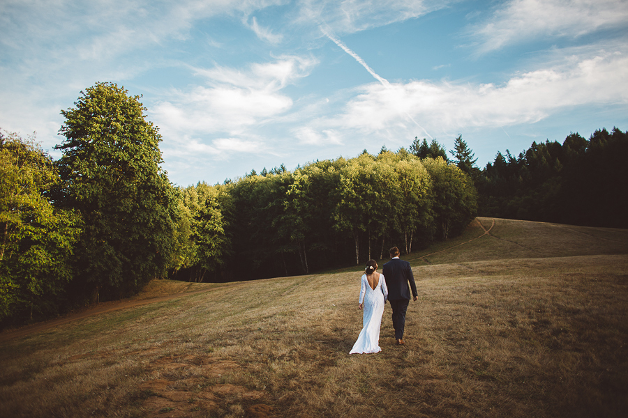 Hornings-Hideout-Wedding-Photography-76.jpg