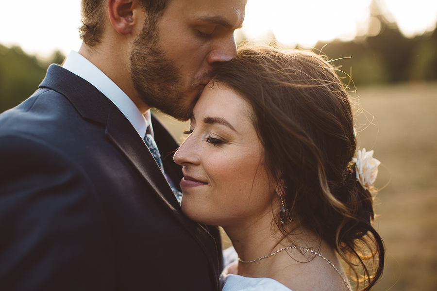 Hornings-Hideout-Wedding-Photography-77.jpg