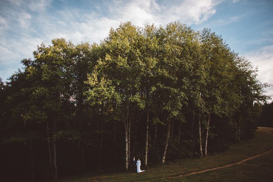 Hornings-Hideout-Wedding-Photography-78.jpg