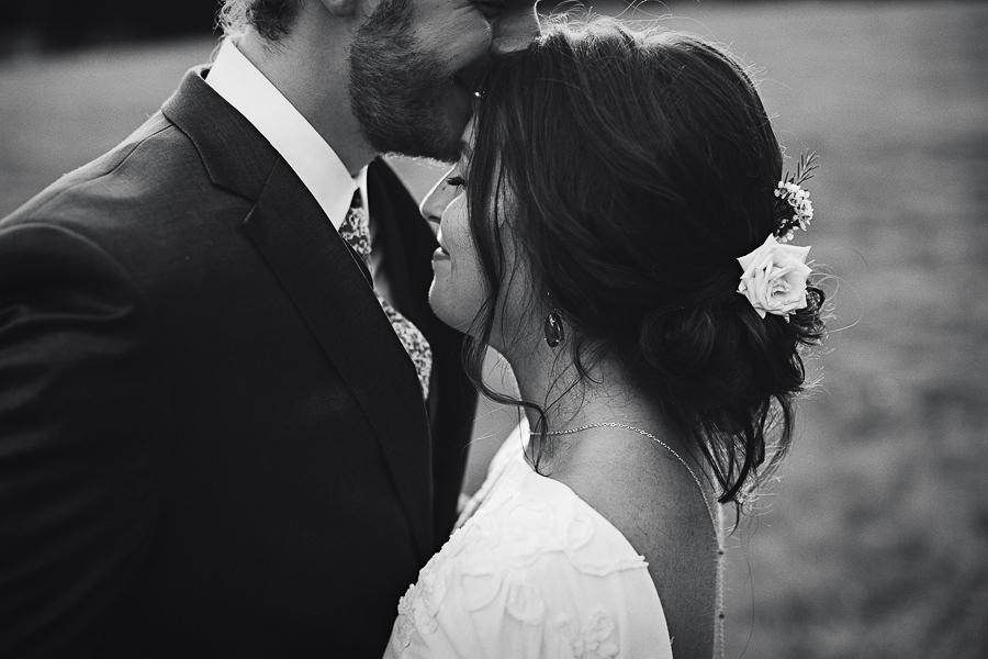 Hornings-Hideout-Wedding-Photography-80.jpg