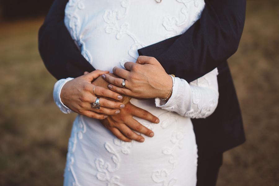 Hornings-Hideout-Wedding-Photography-79.jpg