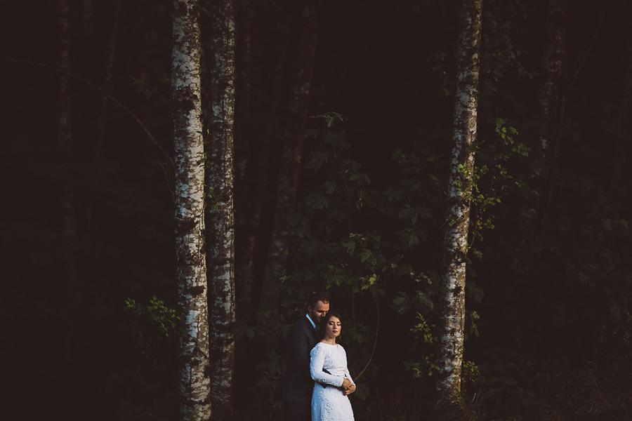 Hornings-Hideout-Wedding-Photography-81.jpg