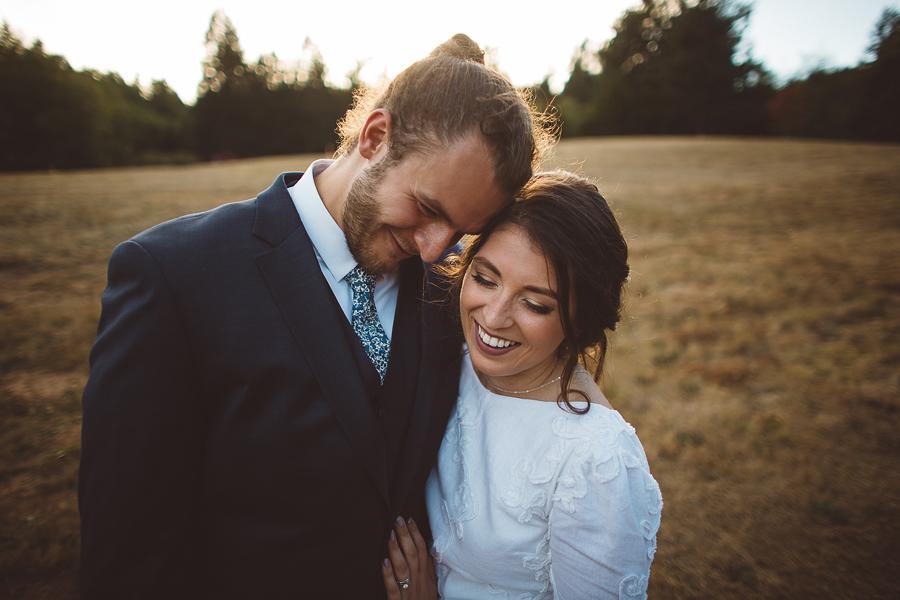 Hornings-Hideout-Wedding-Photography-82.jpg