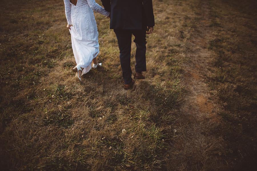 Hornings-Hideout-Wedding-Photography-83.jpg