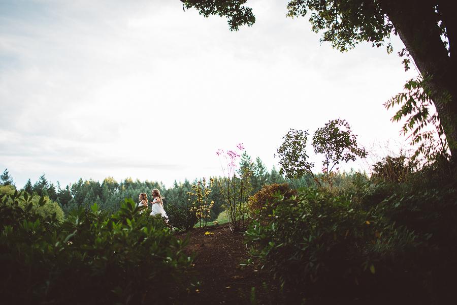 Hornings-Hideout-Wedding-Photography-88.jpg