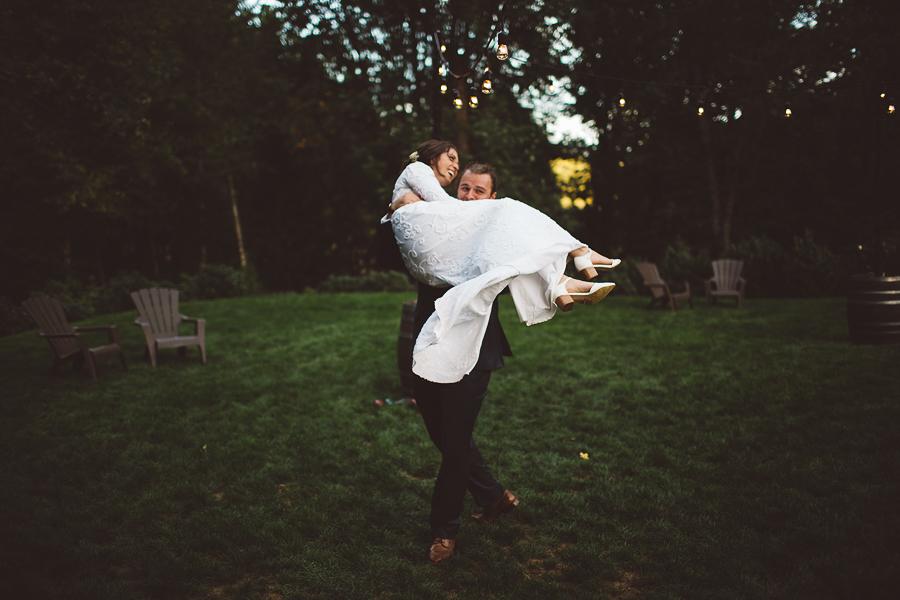Hornings-Hideout-Wedding-Photography-92.jpg