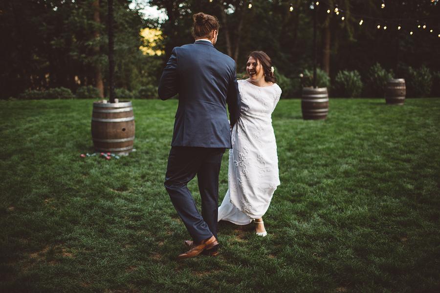 Hornings-Hideout-Wedding-Photography-91.jpg