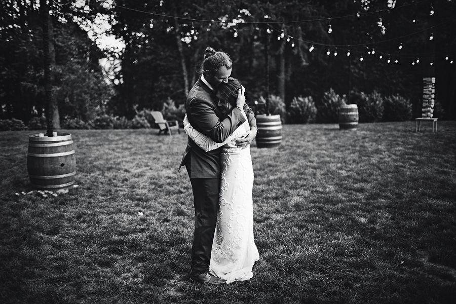 Hornings-Hideout-Wedding-Photography-93.jpg