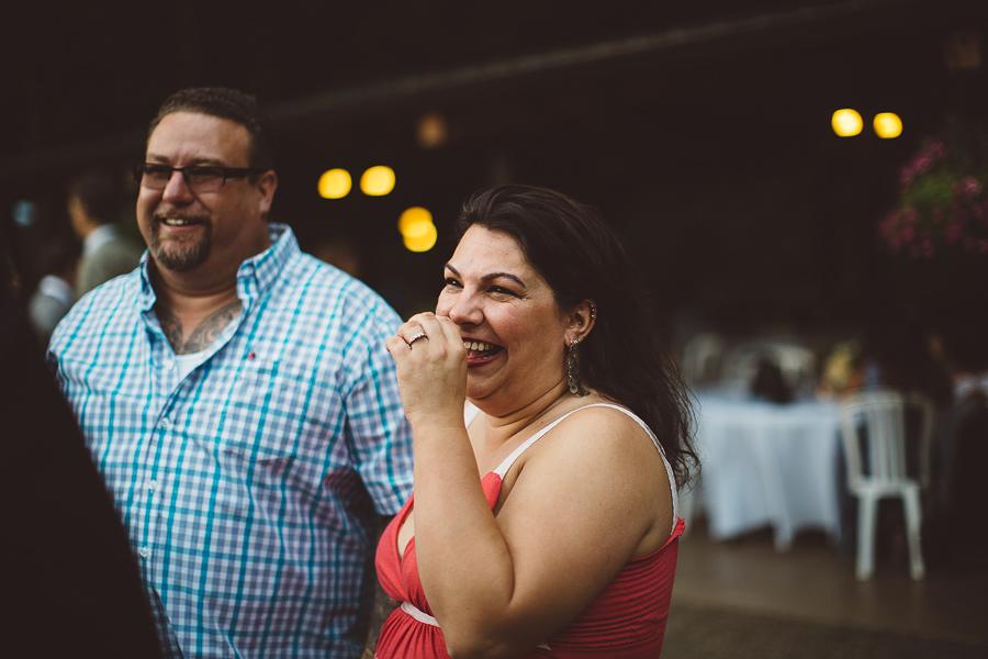 Hornings-Hideout-Wedding-Photography-95.jpg