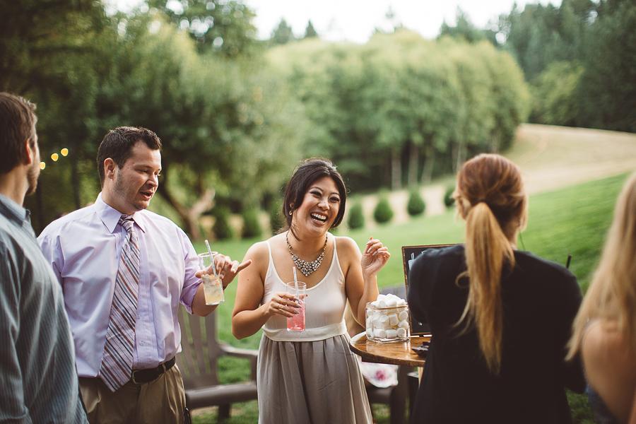 Hornings-Hideout-Wedding-Photography-100.jpg