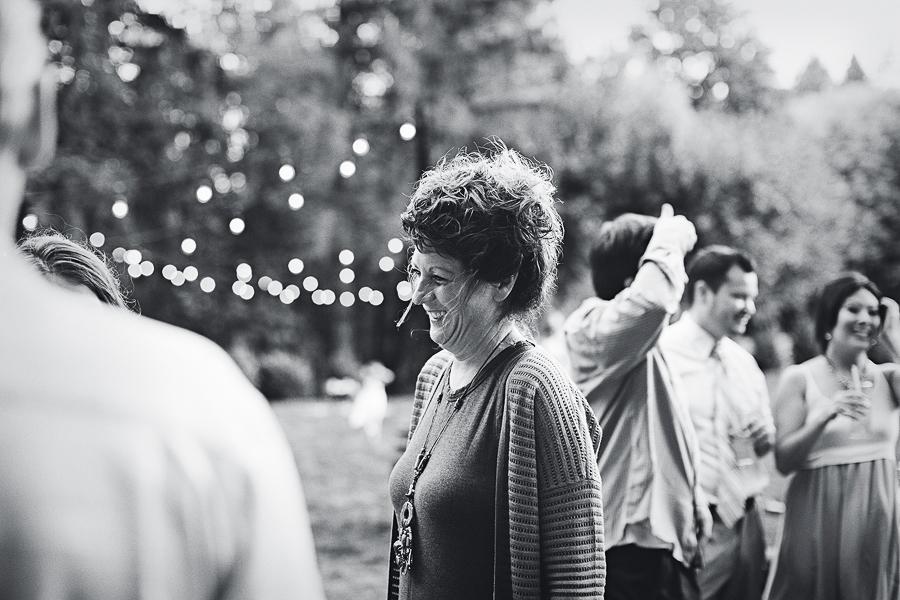 Hornings-Hideout-Wedding-Photography-99.jpg