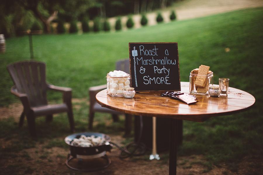 Hornings-Hideout-Wedding-Photography-102.jpg