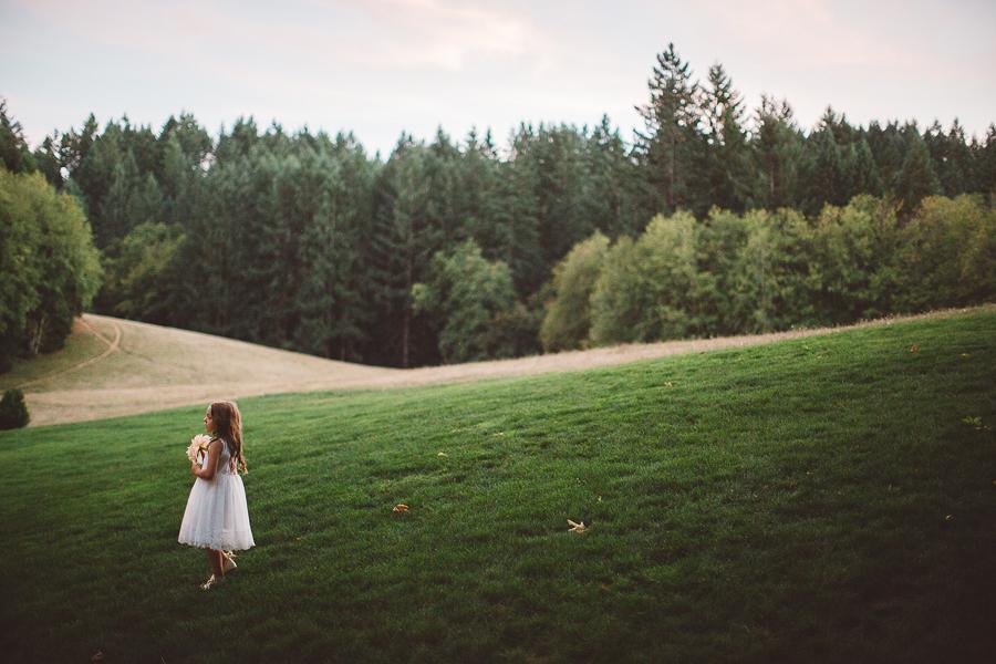 Hornings-Hideout-Wedding-Photography-101.jpg