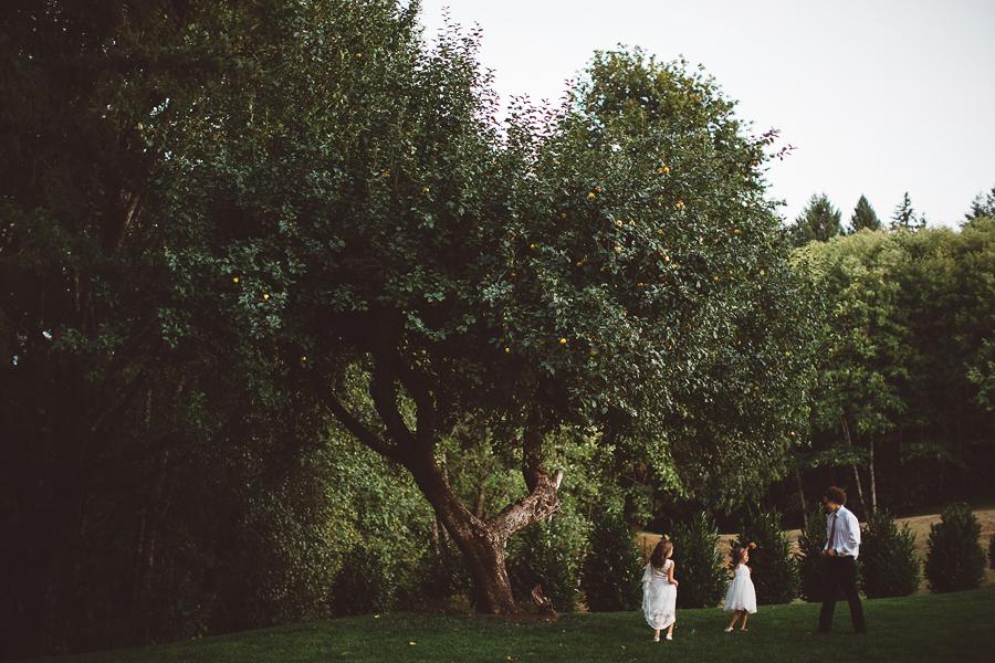 Hornings-Hideout-Wedding-Photography-105.jpg