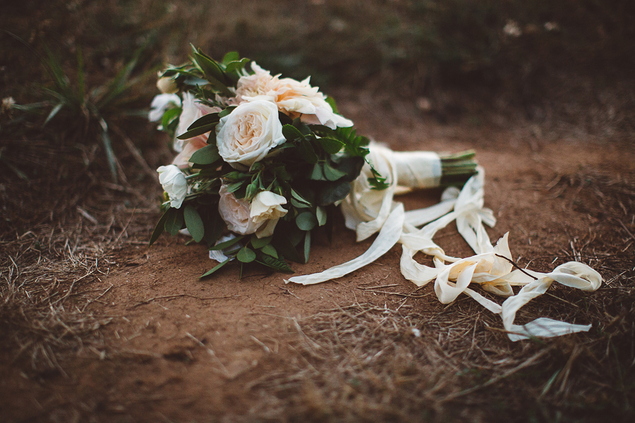 Hornings-Hideout-Wedding-Photography-106.jpg