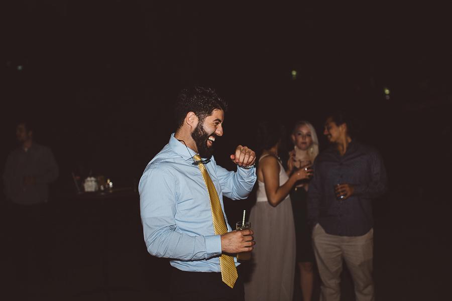 Hornings-Hideout-Wedding-Photography-109.jpg