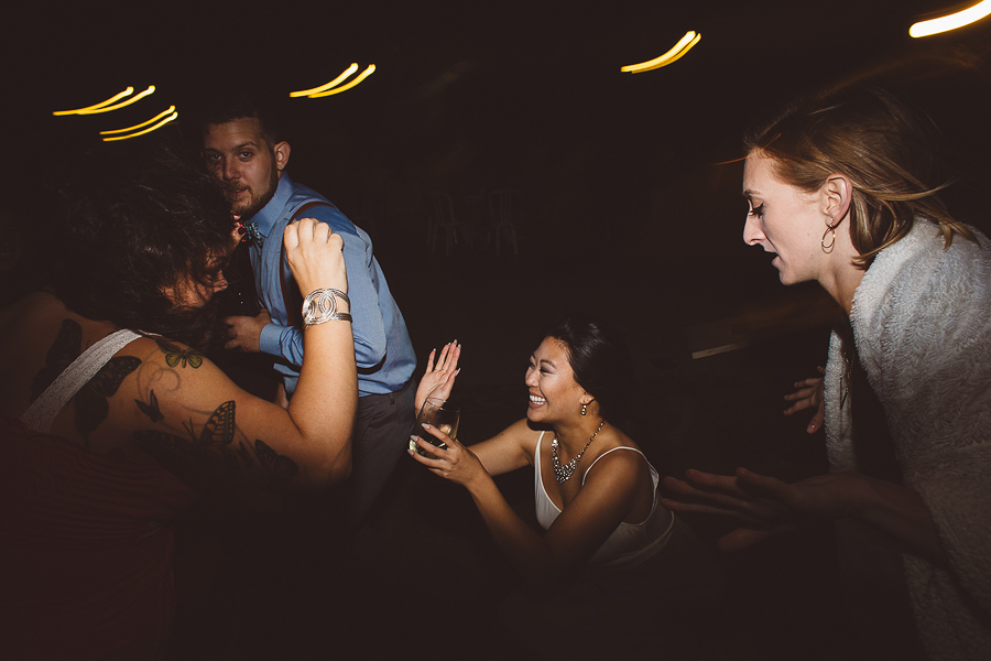 Hornings-Hideout-Wedding-Photography-112.jpg