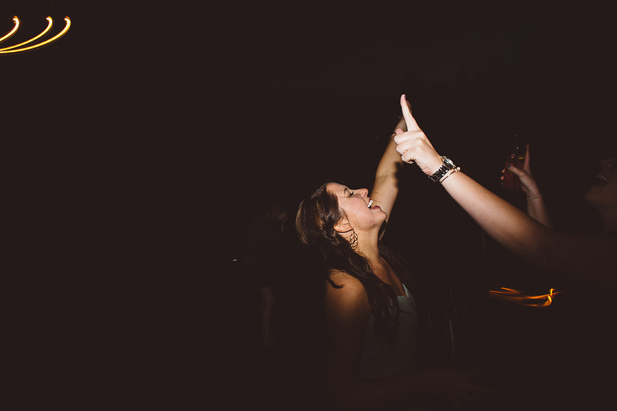 Hornings-Hideout-Wedding-Photography-114.jpg