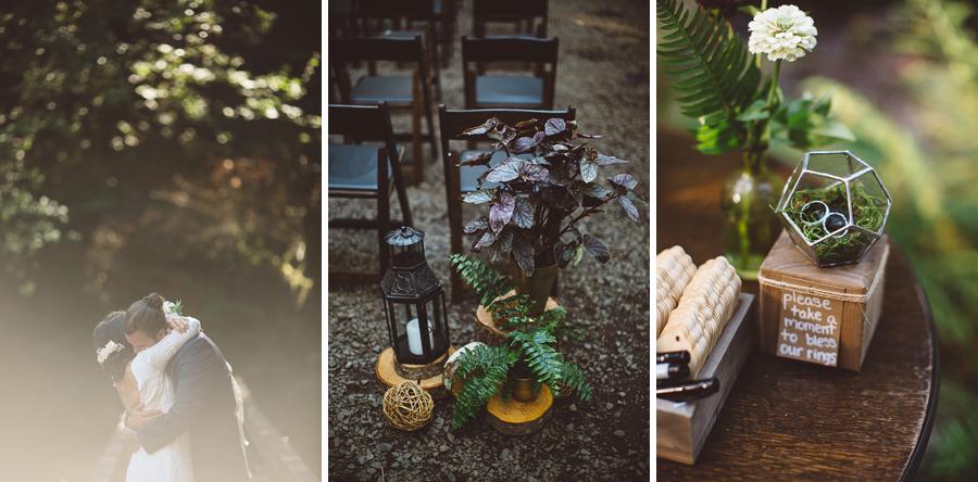 Hornings-Hideout-Wedding-Photography-44.jpg