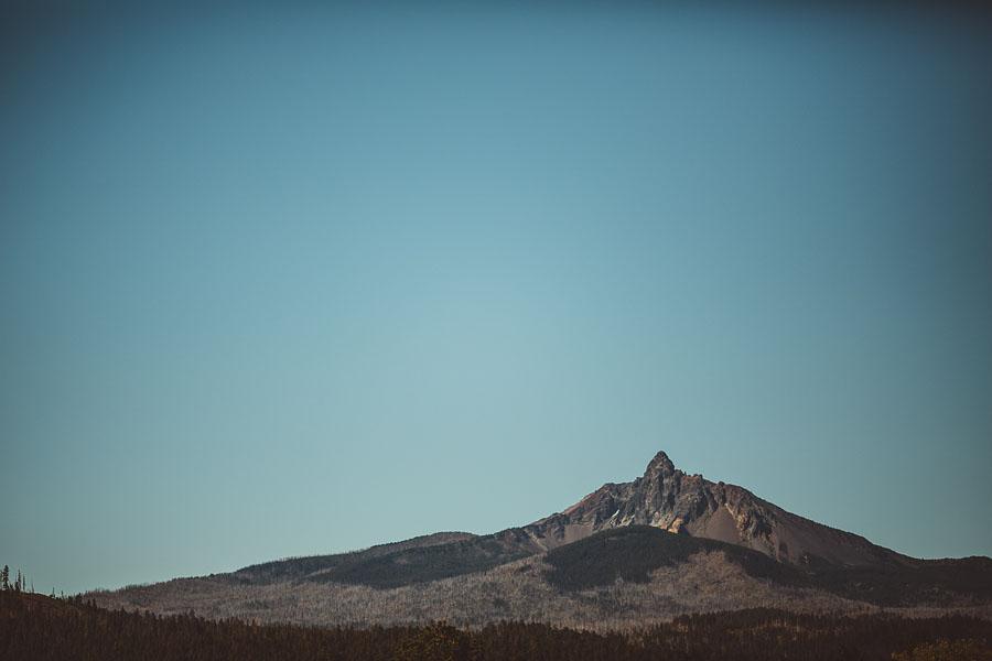 Black-Butte-Ranch-Wedding-Photos-3.jpg