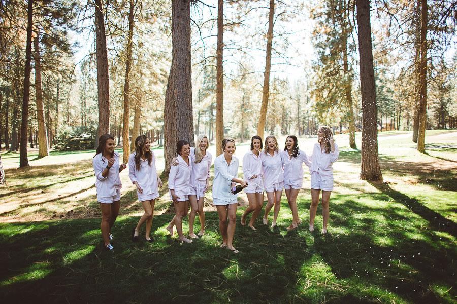 Black-Butte-Ranch-Wedding-Photos-20.jpg