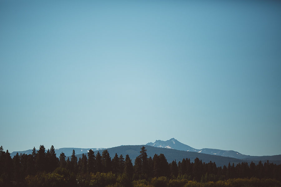 Black-Butte-Ranch-Wedding-Photos-25.jpg