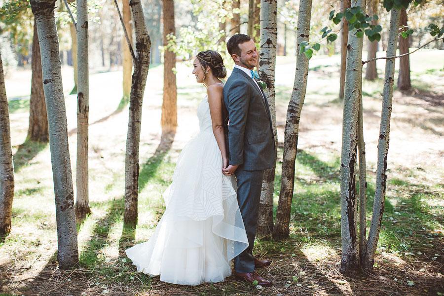 Black-Butte-Ranch-Wedding-Photos-32.jpg