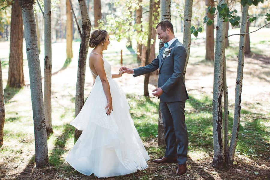 Black-Butte-Ranch-Wedding-Photos-33.jpg