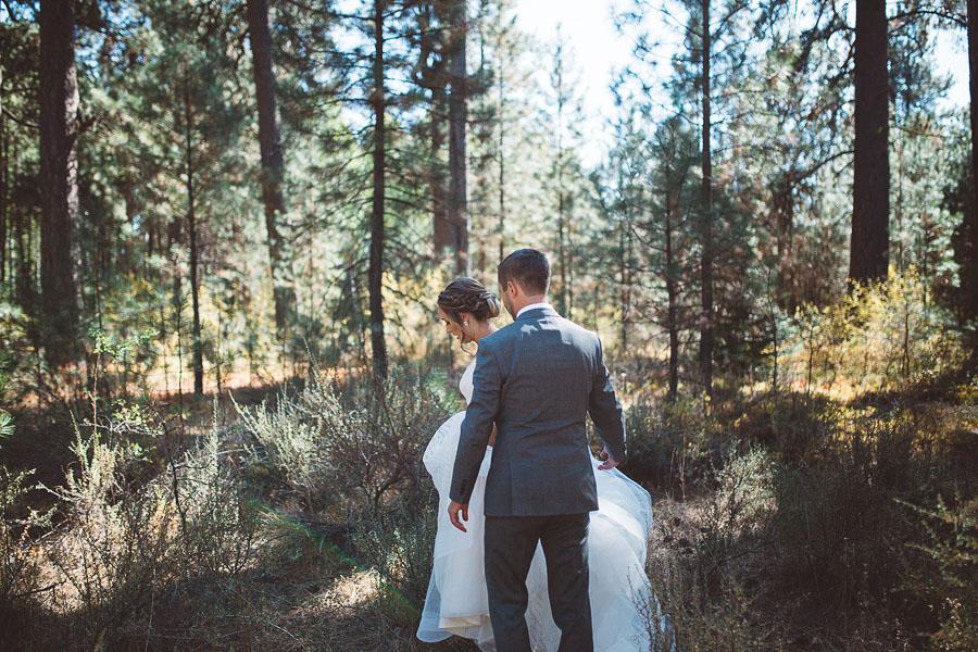 Black-Butte-Ranch-Wedding-Photos-37.jpg