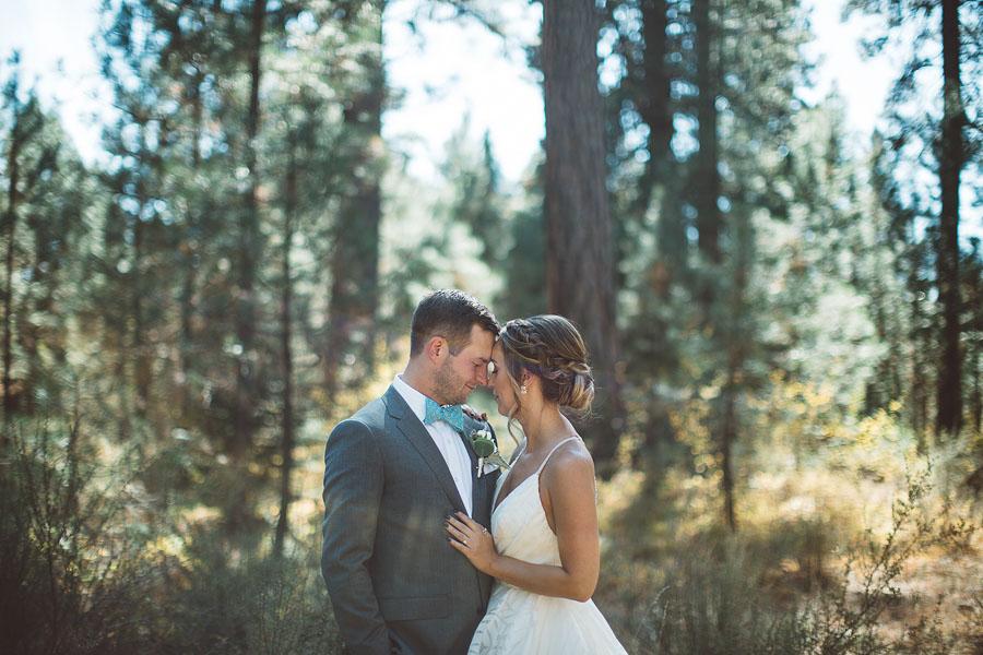 Black-Butte-Ranch-Wedding-Photos-38.jpg